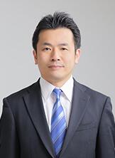 大分県印刷工業組合理事長 小野健介